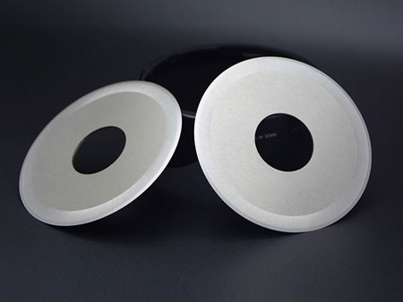 江苏分切机刀片生产厂家